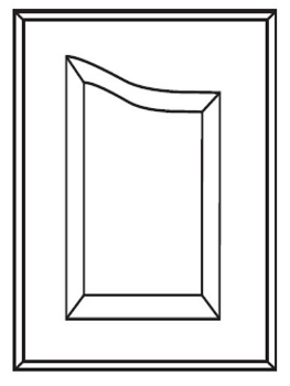Doormaking templates