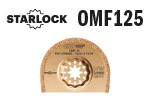 "75mm (2-15/16"") Carbide Grit Radial Saw Blade"
