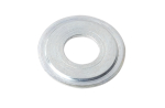 990.422/423 - Shields for bearings