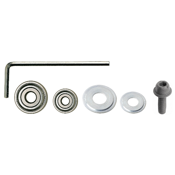 79101 - Replacement bearing set for CMT CONTRACTOR router bits