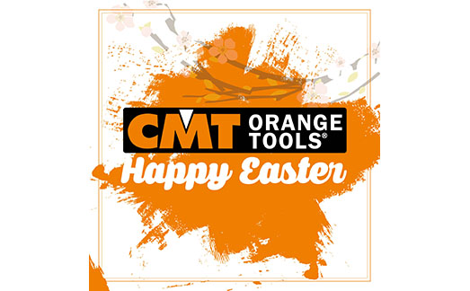 Easter closure and national holidays - CMT Italian Headquarter