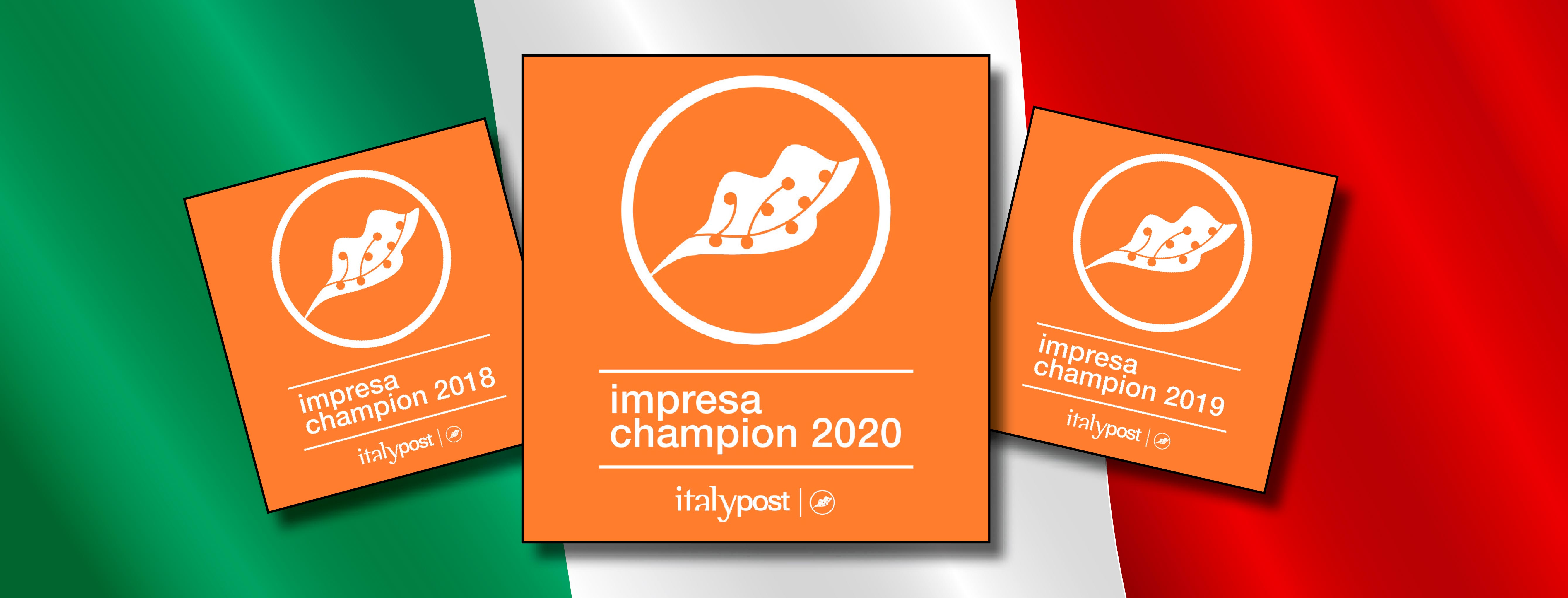 "Once again, CMT Orange Tools has qualified in the Top 1000 ""Made in Italy"" rankings"