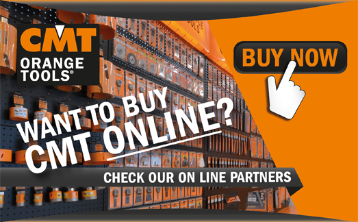 Buy OnLine with our official partner